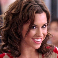 Gretchen Wieners Personality Trait Statistics I'm sorry that people are so jealous of me, but i can't help that i'm popular. gretchen wieners personality trait